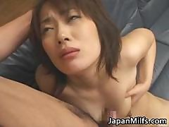 Ageha Aoi Asian Milf Fucking Part5