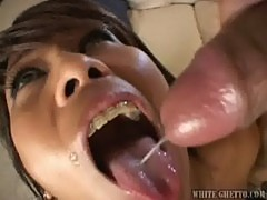Asian hot milf max licked and fucked - asian prostitute