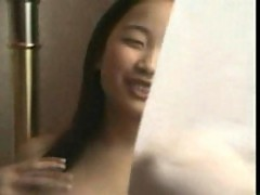 China checking