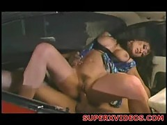 Sixtynine sex with asia carrera