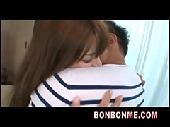 rio honey cute sex