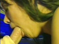 Bitchy hot Asia Carrera gets her tight snatch hammered by a ...