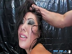 London Keyes DP
