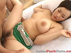 Mosaic: Rika Aiuchi Japanese Beauty