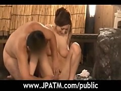Public Sex Japan - Young Asian Babes Exposing Outdoor 22