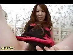 Disorderly Biddy With A Distinctive Puss, Yui Hatano, Does A Cock In The Car And In The Bedroom
