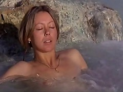 Jenny Agutter - China 9 Liberty 37