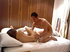 Justin Lee Taiwan Sex Scandal Video 6 of 21