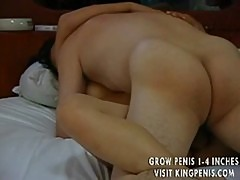 asian korean mature sex motel 2